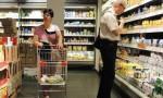 Rusya'da tüketim bilmecesi