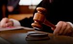 Akıncı Üssü davasında savcı mütalaasını sundu