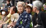 Yaşlanan ve azalan nüfus yabancı işçi alımını zorluyor