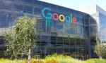 Google'a 50 milyon euro ceza kesildi