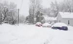 ABD'de sert geçen kış 8 can aldı