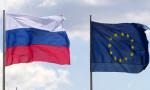 Rusya'dan AB'ye yaptırım tepkisi