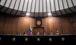 Venezuela'da yargıdan Ulusal Meclis liderliği karşıtı karar