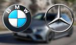 BMW ve Mercedes-Benz ortak otomobil geliştirecekler!