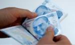 Bakan Selçuk o ücretlerin arttırıldığını açıkladı