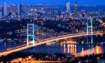 Yabancıya konut satışı yüzde 78,4 arttı