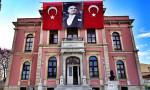 Edirne Belediyesi'nde zimmet ve usulsüzlük soruşturması!