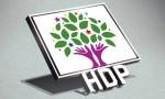 HDP 68 belediye başkan adayını daha belirledi