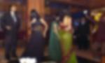 İran'da gece partisine baskın: 72 gözaltı