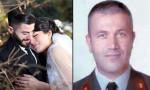 Miğferle ölüm sanığı astsubay FETÖ'den tutuklandı