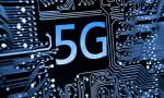 5G 2025'e kadar 110 ülkede olacak