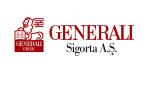 Generali Sigorta, Antalya'nın sigortacılık haritasını çıkardı
