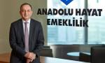 Anadolu Hayat Emeklilik'ten otomatik katılımda büyük kolaylık
