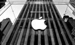 Apple 200 kişiyi işten attı