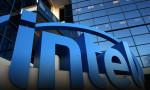 Intel'in gelirleri beklentinin altında kaldı