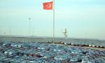 Türkiye otomotiv satışlarında Avrupa'da 6. oldu