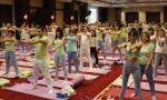 Uluslararası Farkındalık Festivali Kocaeli'de yapılıyor