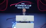 Fuat Oktay'dan hibrit ve elektrikli otomobil açıklaması