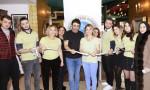 Dünya Değişim Akademisi 130. merkezini İstanbul – Bahçeşehir'de açtı!