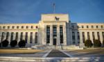 Piyasanın gözü Fed toplantısında