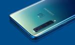 Samsung Galaxy A10 ortaya çıktı!