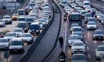 Milyonlarca sürücüyü ilgilendiriyor! Son gün 31 Ocak