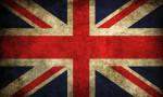 Britanya'da iflas patlaması