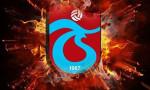 Trabzonspor o ayrılığı bildirdi