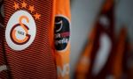 Galatasaray o yıldız için görüşmelere resmen başladı