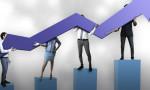 Analistler Merkez'in enflasyon raporunu değerlendirdi