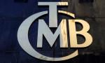 Merkez Bankası enflasyon hedeflerini hükümete iletti