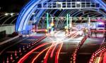 Avrasya Tüneli geceleri trafiğe kapatılacak