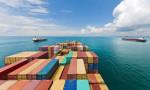 Dış ticaret açığı yüzde 71 geriledi