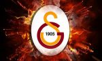 Galatasaray Mitroglou'yu KAP'a bildirdi