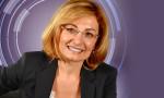 Ericsson Türkiye'de üst düzey atama
