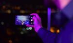 Akıllı telefon Oppo Türkiye'de