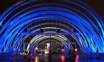 Ulaştırma Bakanlığı'ndan flaş Avrasya Tüneli açıklaması!