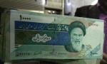 İran parasındaki sıfırları atmaya hazırlanıyor