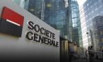 SocGen petrol fiyat tahminlerini revize etti