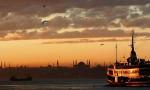 Hasılada aslan payı İstanbul'un
