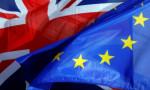 Brexit endişesi tartışma yarattı