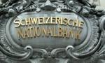 İsviçre merkez bankası faiz artırmıyor