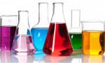 Kimya sektöründen 17,4 milyar dolar ihracat