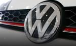 Volkswagen Grubu elektrik tedarikçisi olmaya hazırlanıyor