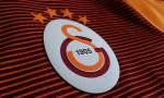Galatasaray o transferde resmen anlaştı