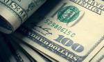 Dolar yükseliş kaydetti
