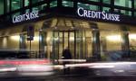 Credit Suisse, casusluk soruşturmasında CEO'yu temize çıkardı