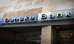 Danske Bank, Estonya'daki bankacılık faaliyetlerini tasfiye ediyor