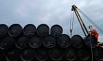 Petrol fiyatları düşen üretim ve azalan sondaj kuleleri etkisiyle yükseldi
