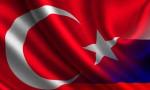 Rusya ve Türkiye karşılıklı tahvil ihracı konusunda anlaştı
